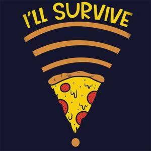 I'll Survive