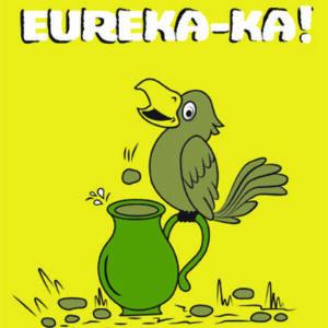 Eureka-ka