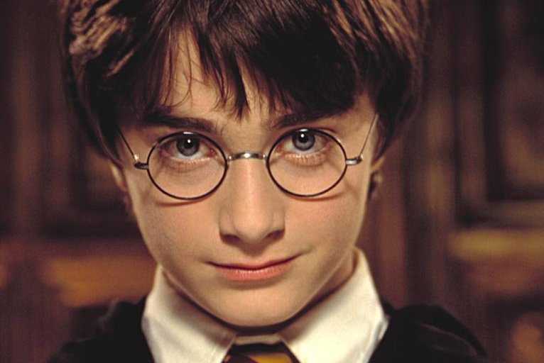 Lessons Learnt From Harry Potter