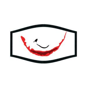 Smile [Cotton Blend]