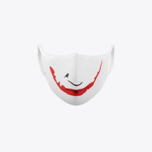 Pack Of Three: Smile