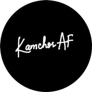 Kamchor AF